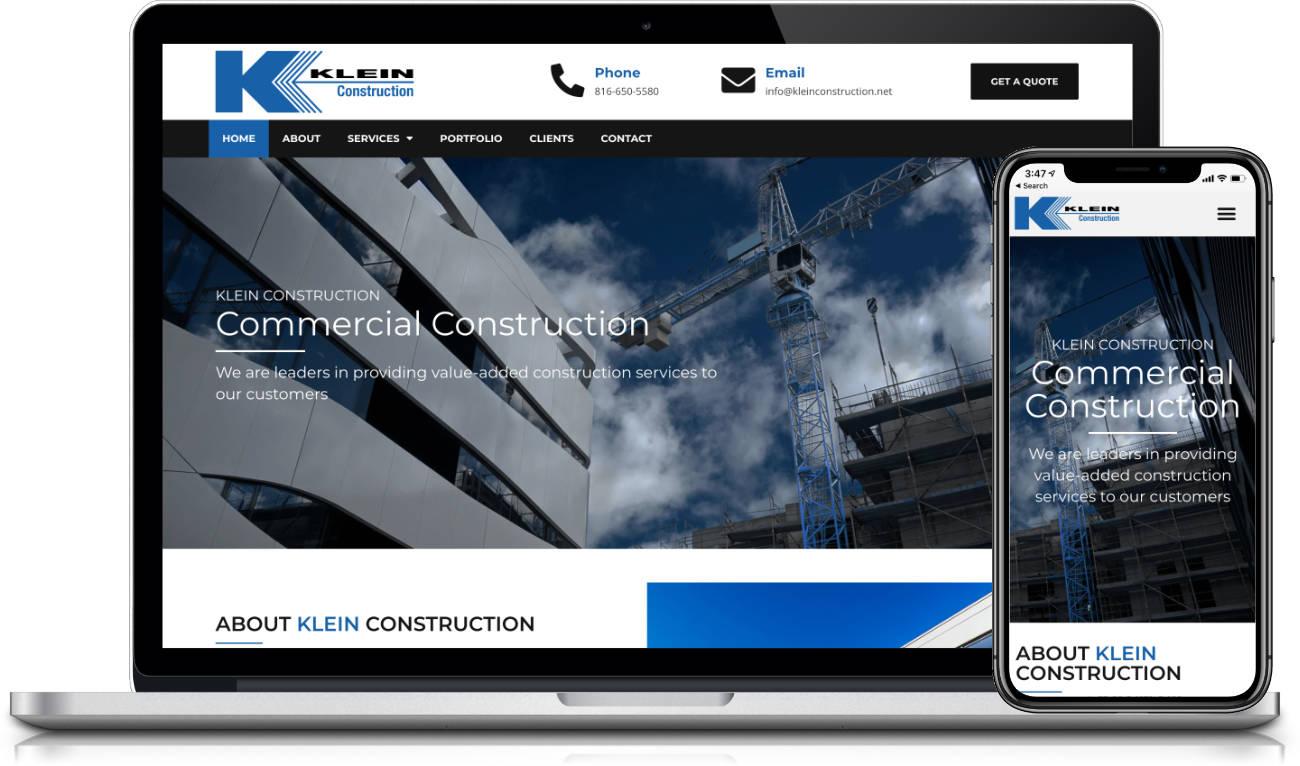 Brand Evolution Chicago Web Design and Digital Marketing