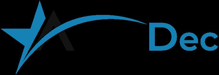 Amerdec Construction Logo