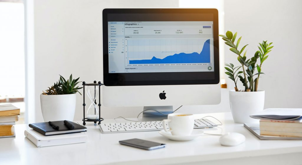 7 Tips On How To Make Your Website Stand Out